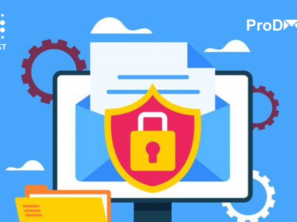 Why Should Everybody Use DMARC To Prevent Phishing?